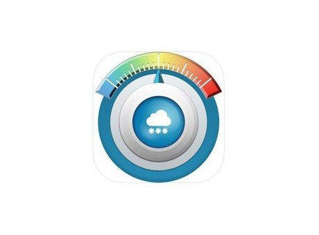App Pool Heater, InverterTemp et Aqua Temp