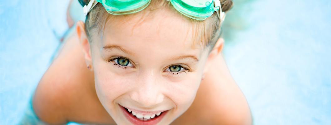 Poolstage pompes à chaleur pour piscines et jacuzzis
