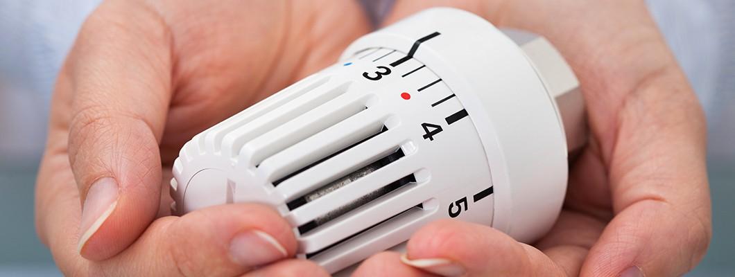 Heat System Test