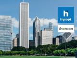Une rentabilité maximale et des économies de CO2 considérables avec Sanistage HP Booster et Hysopt