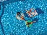 Pourquoi choisir une pompe à chaleur air-eau pour piscine?